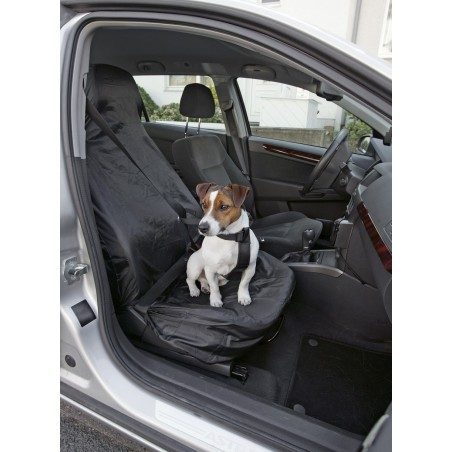 protection pour siège avant