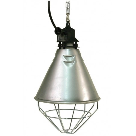 1 Lampe Infrarouge pour mise bas