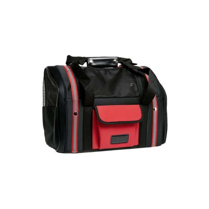 1 Sac de transport pour Chien Smart Bag