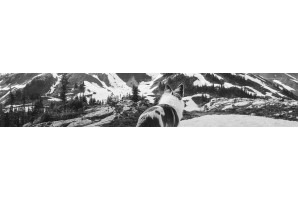 Croquettes Origen chien - Huberland